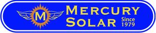 Mercury Solar | Hawaii Solar Panel Installations